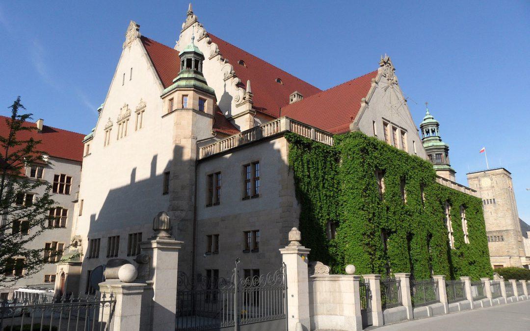 Poznańskie życie – czemu warto tu przyjechać?