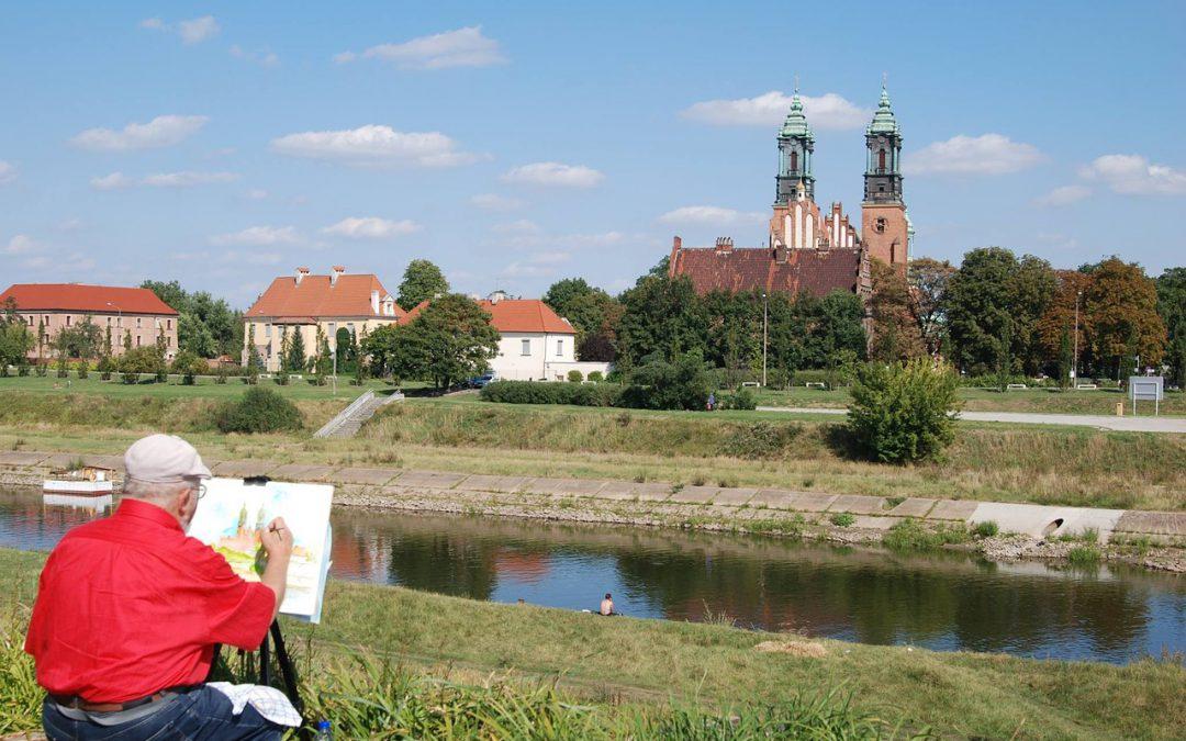 Czy Poznań to dobre miejsce do życia?