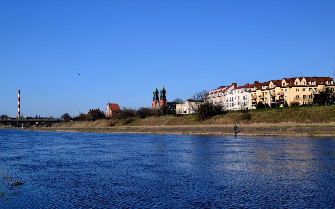 Poznań – dlaczego warto tu zamieszkać?